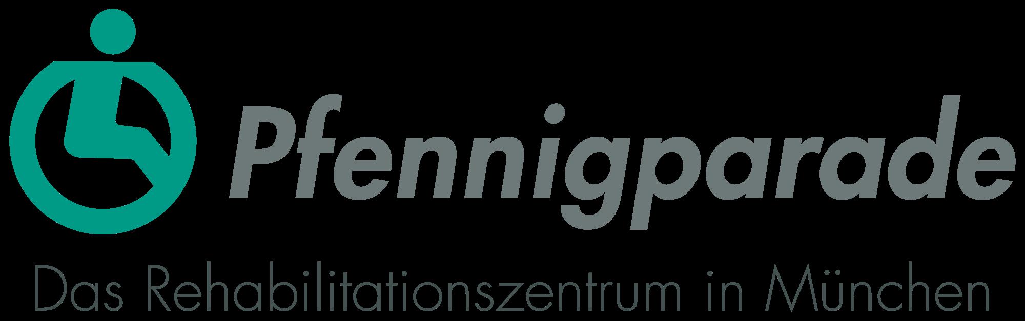 Pfennigparade Rehabilitationszentrum München