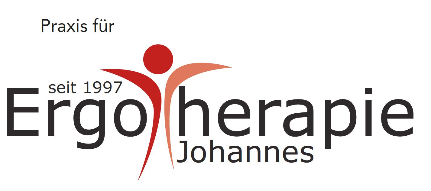 Ergotherapie Johannes