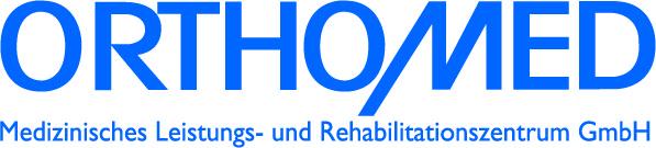 Orthomed Rehabilitationszentrum