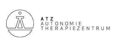 Autonomie Therapiezentrum Aschaffenburg