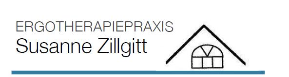 Ergotherapie Praxis Susanne Zilgitt
